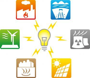 福島発のソーシャルビジネスを世界へ!再生可能エネ、食、観光など、新ビジネスの芽